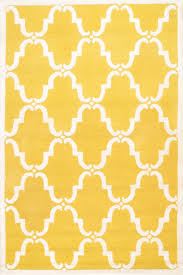 flooring cheap yellow rug for interesting living room floor design