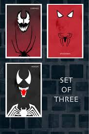 102 best venom and spiderman party ideas images on pinterest