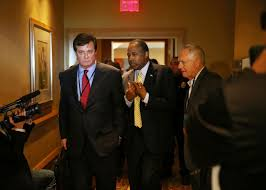 paul manafort isn u0027t a gop retread he u0027s made a career of