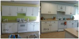 kitchen astounding images of fluorescent lights for kitchens