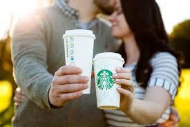 unique save the date ideas dominant dating destinations qmix