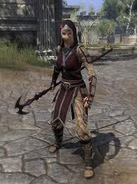 elder scrolls online light armor sets goldscale elder scrolls online wiki