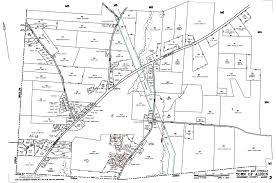 Property Maps Real Estate U0026 Property Tax Commitment Books U0026amp Maps Albion Maine