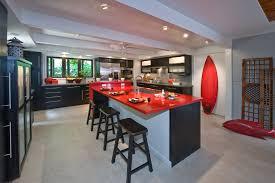 plaque de marbre pour cuisine plaque de marbre cuisine image cuisine cuisine plaque de