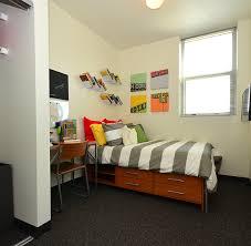 2 Bedroom Apartments Ann Arbor 3 Bed 2 Bath Wait List Landmark Student Housing Ann