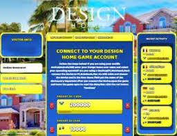 teamlava home design cheats kunts