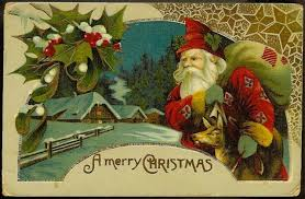 images of victorian christmas cards victorian christmas cards merry christmas happy new year 2018 quotes