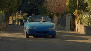 who owns mazda mazda dreams mr andrea mancini thirty two mx 5s miataland