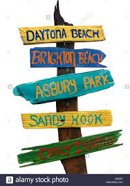 beach jeep clipart beach sign daytona beach florida stock photos u0026 beach sign daytona