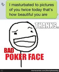 Flirty Memes For Him - good morning texts from him 3 3 by recyclebin meme center