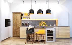 Kitchen Design Ct Overwhelming Kitchen Designers Ct Design Home Amazing Kitchen