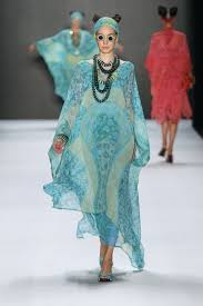 miranda konstantinidou miranda konstantinidou kaftan style dresses kaftans