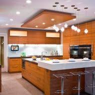 Taneatua Gallery  Page   Kitchen Design Reference - High end kitchen cabinets brands