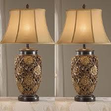 Bedroom Table Lamps Best 25 Antique Table Lamps Ideas On Pinterest Vintage Lamps