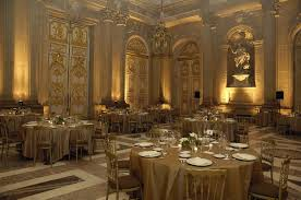 your events at versailles palace of versailles