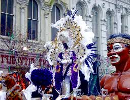 mardi gras king and costumes mardi gras festival fashion beauty king monarch zulu mardi