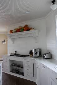 Shelf Above Kitchen Sink by My Kitchen Part 4 Sink U0026 Stove Wall The Farm