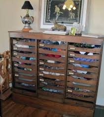 Yarn Storage Cabinets Yarn Storage Archives Craft Storage Ideas