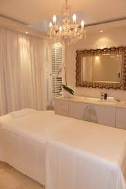 Interior Design For Ladies Beauty Parlour For My Spa Room Spa Pinterest Salons Spa And Spa Rooms