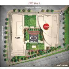30 Grand Trunk Crescent Floor Plans Infinity Condos Toronto Mycondoinvestment Ca