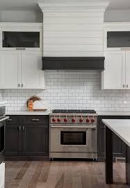are brown kitchen cabinets still in style 11 easy ways to modernize brown cabinets