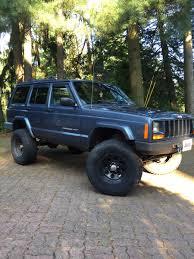 jeep cherokee toy steve savor stevensavo twitter