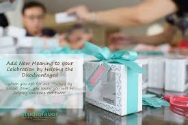 wedding favor baby shower corporate gifts wholesale