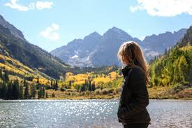 Colorado Scenery images Getaway guide spend a weekend in aspen colorado outthere colorado jpg