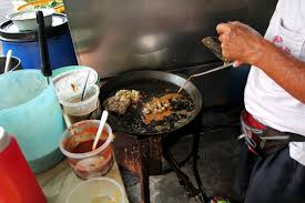Singapore Food Guide 25 Must Eat Dishes U0026 Where To Try Them Penang Food Guide 15 Delicious Things To Eat In Penang Malaysia