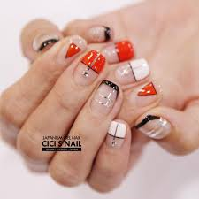 pin by a moy on cici u0027s nail pinterest negative space nails