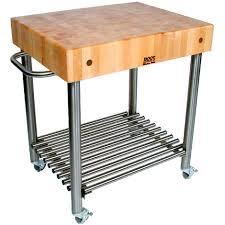 kitchen island carts and microwave carts organize it butcher block kitchen cart price 999 99