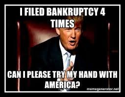 Memes Anti America - anti trump memes 38 about trump