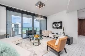 miami south beach luxury condo rentals condos rental miami 2 bed private residence at w south beach