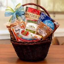 Sausage Gift Basket Gourmet Nut U0026 Sausage U2013 Lynn U0027s Gift Baskets Galore