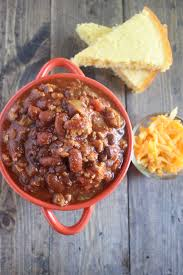 crock pot turkey recipes for thanksgiving crockpot turkey chili