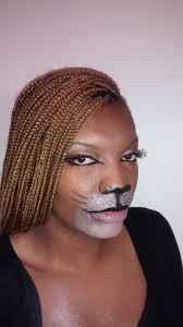 Walgreens Halloween Makeup by Walgreens It U0027s Nikki Simone Here
