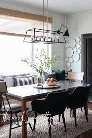 364 best kitchen design ideas images on pinterest kitchen