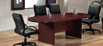 achat mobilier de bureau achat mobilier bureau collections de tables achat mobilier de