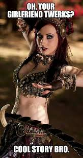 Belly Dance Meme - 138 best belly dance costumes images on pinterest belly dance
