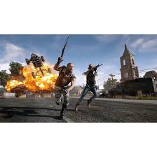 player unknown battlegrounds xbox one x bundle playerunknown s battlegrounds game preview edition xbox one