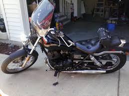 honda rebel important honda rebel nuts and bolts charlie u0027s broken bike
