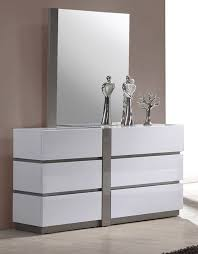 Modern Dressers Furniture by Bedroom Modern Dresser Modern Bedroom Furniture 49940924201747