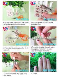 world map nail art old world nail stickers buy nail art world