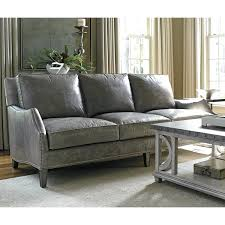 Ideas For Hton Bay Furniture Design Ashton Sofa Adrop Me