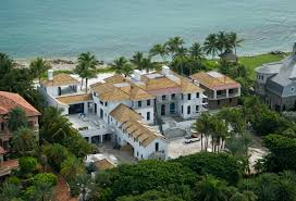 tiger woods house exclusive photos palm beach lair of tiger woods ex wife elin