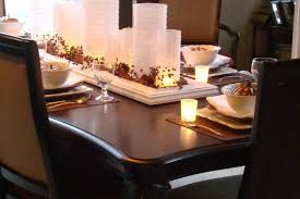 Dining Room Table Extension Table Magnificent Dining Room Table Extension Ideas Excellent