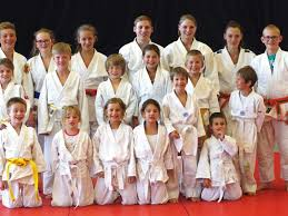 Bad Krozingen Wetter Judo Club Bad Krozingen Hausen Judo Safari Und Grillfest