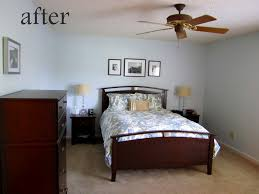 good colors for small bedrooms good color scheme for small