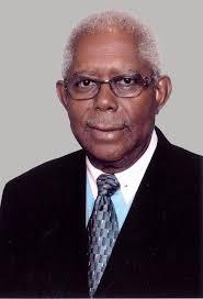 retired vine memorial pastor made his mark in ministry religion