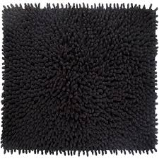 Rv Rugs Walmart by Loopy Chenille 100 Percent Cotton Bath Rug Walmart Com